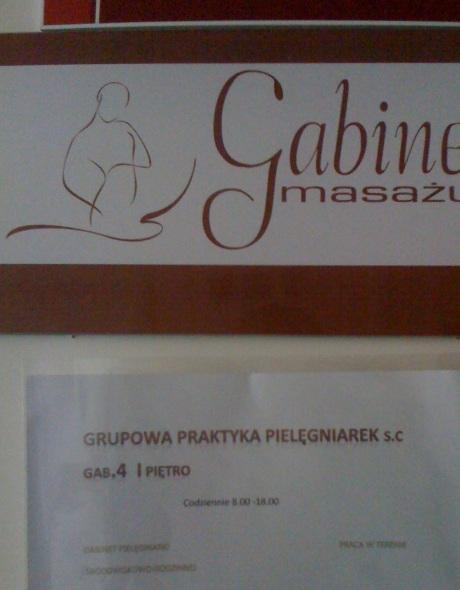 grupowa