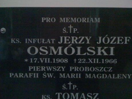 memoriam1