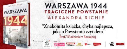 powstanko