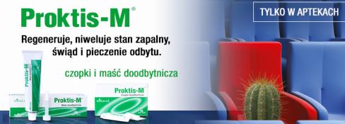 proktis