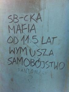 sb maifa
