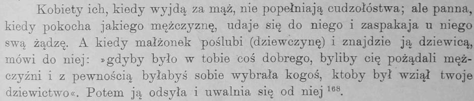 ibrahimek