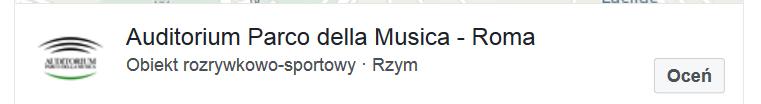 parco-musica
